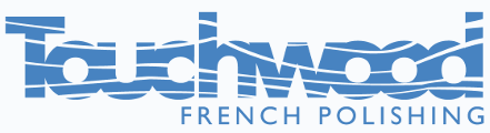French Polisher Logo